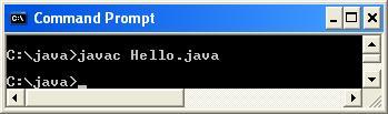 install_java18