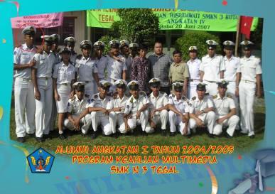 wisuda_mm_2007