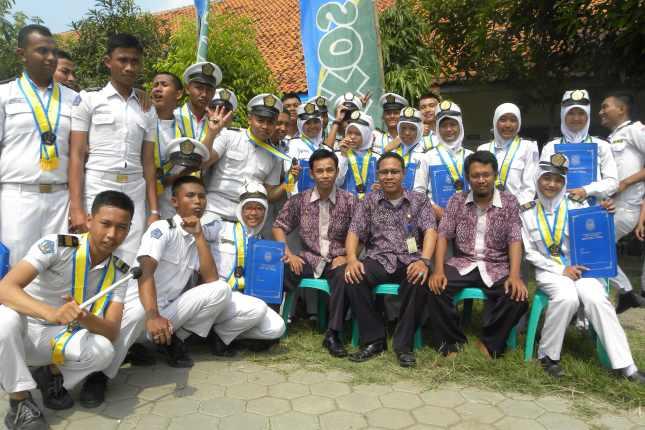 WISUDA3909